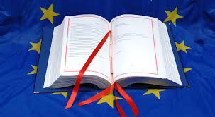 The EU Institutions and how they will be affected by the Reform Treaty